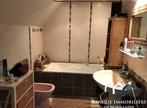 Sale House 13 rooms 322m² Bayeux (14400) - Photo 4