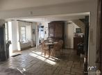 Vente Appartement 4 pièces 97m² Bayeux - Photo 3