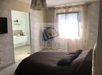 Sale House 6 rooms 178m² Bayeux - Photo 5