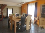 Sale House 7 rooms 160m² Evrecy - Photo 3