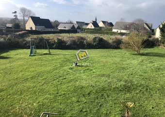 Sale House 5 rooms 113m² Bayeux - Photo 1