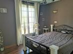 Sale House 9 rooms 176m² Tilly sur seulles - Photo 7