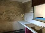 Vente Maison 5 pièces 92m² Creully - Photo 2