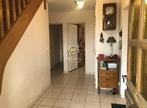 Sale House 7 rooms 143m² Bayeux - Photo 6