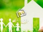 Sale Land 1 593m² Villers bocage - Photo 1