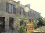 Vente Maison 4 pièces 90m² Anctoville - Photo 4