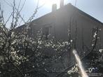 Vente Maison 4 pièces 73m² Bayeux - Photo 1