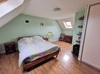 Vente Maison 6 pièces 125m² Bayeux - Photo 6