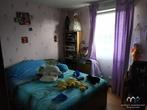 Sale House 7 rooms 107m² Bayeux - Photo 3