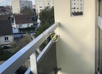 Vente Appartement 2 pièces 42m² Caen - Photo 3