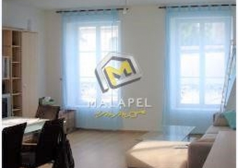 Renting Apartment 3 rooms 68m² Bayeux (14400) - Photo 1