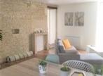 Sale Apartment 3 rooms 73m² Douvres la delivrande - Photo 2