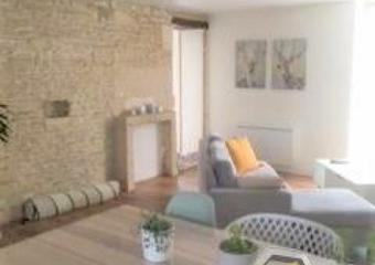 Renting Apartment 3 rooms 69m² Douvres-la-Délivrande (14440) - Photo 1