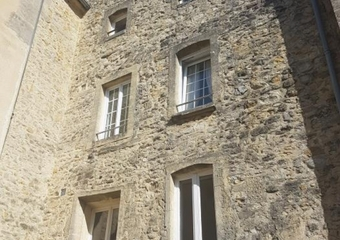 Renting Apartment 2 rooms Bayeux (14400) - Photo 1