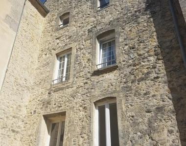 Location Appartement 2 pièces Bayeux (14400) - photo