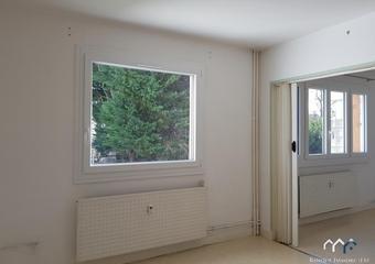 Location Appartement 1 pièce 30m² Bayeux (14400) - Photo 1