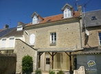 Sale Apartment 2 rooms 20m² Bernieres sur mer - Photo 1