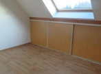 Sale House 4 rooms 80m² Le mesnil auzouf - Photo 4