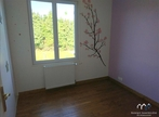 Sale House 4 rooms 83m² Villers-Bocage (14310) - Photo 5