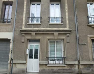 Renting House 3 rooms 67m² Bayeux (14400) - photo