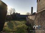 Vente Maison 7 pièces 160m² Cahagnes (14240) - Photo 2