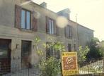 Vente Maison 4 pièces 90m² Anctoville - Photo 2