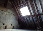 Vente Maison 3 pièces 70m² Villers-bocage - Photo 4