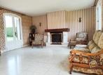 Vente Maison 7 pièces 150m² Arromanches-les-bains - Photo 7