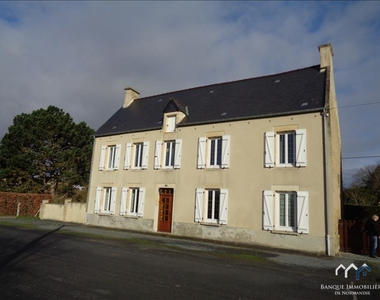 Sale House 7 rooms 145m² Bayeux (14400) - photo