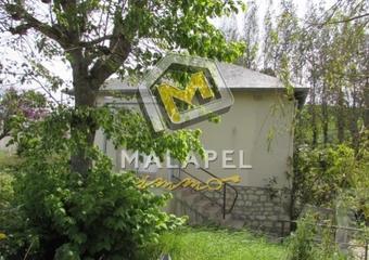 Vente Maison 4 pièces 52m² Port en bessin huppain - Photo 1