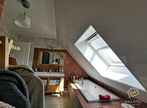 Vente Maison 6 pièces 133m² Tilly sur seulles - Photo 10