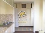 Renting Apartment 3 rooms 68m² Trévières (14710) - Photo 3