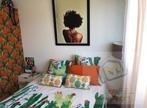 Sale Apartment 3 rooms 48m² Caen - Photo 4