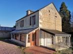 Sale House 5 rooms 97m² Bretteville-l orgueilleuse - Photo 1