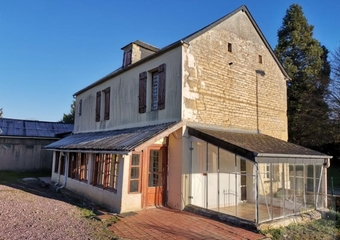 Sale House 5 rooms 97m² Bretteville-l orgueilleuse - Photo 1