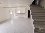 Sale Building Bayeux - Photo 2