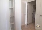 Location Appartement 2 pièces 39m² Bayeux (14400) - Photo 4