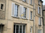 Sale House 5 rooms 92m² Creully sur seulles - Photo 1