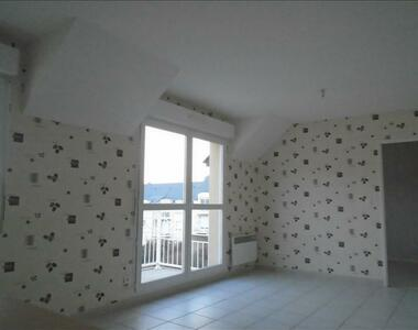 Sale Apartment 2 rooms 37m² Port-en-Bessin-Huppain (14520) - photo