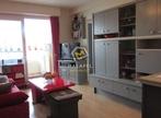 Sale Apartment 3 rooms 52m² Courseulles sur mer - Photo 3