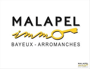Vente Fonds de commerce Bayeux (14400) - photo