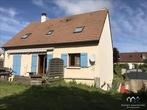 Vente Maison 7 pièces 120m² Cheux (14210) - Photo 1