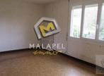 Sale House 4 rooms 52m² Port en bessin huppain - Photo 6