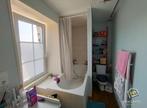 Vente Maison 90m² Cormolain - Photo 7