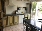 Vente Maison 6 pièces 165m² Bayeux (14400) - Photo 6