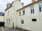 Sale House 7 rooms 145m² Bayeux - Photo 1