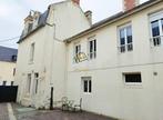 Vente Maison 7 pièces 145m² Bayeux - Photo 1