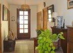 Vente Maison 6 pièces 152m² frenes - Photo 7