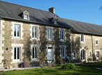 Sale House 11 rooms 300m² st georges d aunay - Photo 2