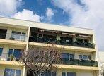 Sale Apartment 5 rooms 84m² caen - Photo 8